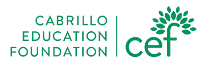 Cabrillo Education Foundation