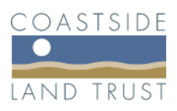 Coastside Land Trust Logo