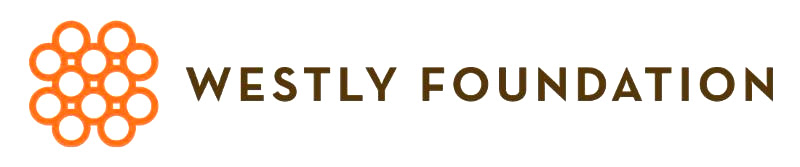 Westly Foundation Logo