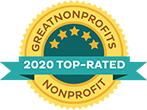 Cabrillo Education Foundation Nonprofit Overview and Reviews on GreatNonprofits
